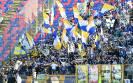 (2018-19) SPAL - Parma