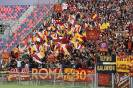 (2019-20) Bologna - Roma