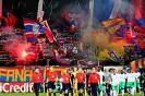 (2015-16) Bale - Saint-Etienne_2