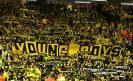(2012-13) Liverpool - YOUNG BOYS BERN_2