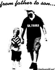 ultras world