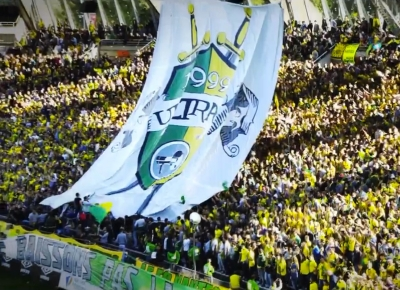(2015-16) Nantes - Paris SG_1