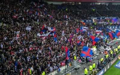 (2015-16) Lyon - Paris SG_4