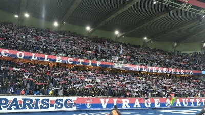 (2019-20) Paris SG - Lille_3