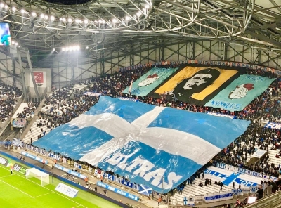 (2019-20) Marseille - Bordeaux_1