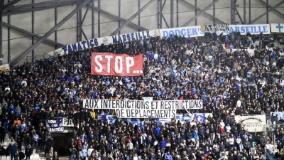 (2019-20) Marseille - Bordeaux_4