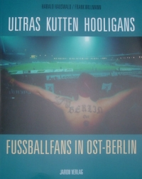 [DIVERS] - Ultras Kutten Hooligans
