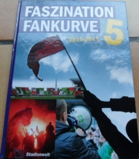 [DIVERS] - Faszination Fankurve: Band5 (2010-2011)