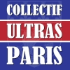 [Paris] Le Collectif Ultras Paris appelle à une grève des chants contre Arsenal