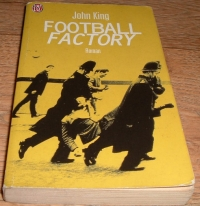 [DIVERS] - Football Factory