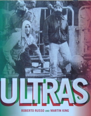 [DIVERS] - Ultras