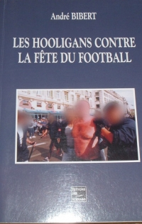 [DIVERS] - Les hooligans contre la fête du football
