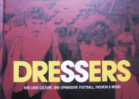 [GROUPE] - MOTHERWELL - Dressers