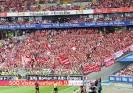 (2013-14) Eintracht Frankfurt - Bayern Munich