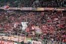 (2014-15) Bayern Munich - Roma