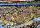 (2013-14) Eintracht Frankfurt - Borussia Dortmund