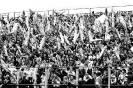 (1989) WIMBLEDON - Grimsby Town