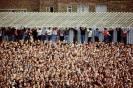 (1980-81) Arsenal - Aston Villa