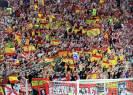 (2011-12) Athletic Bilbao - Atletico Madrid_1