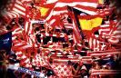 (xxxx-xx) Atletico Madrid - xxxxx_2