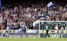 (2011-12) Deportivo La Coruña - Murcia
