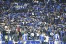 (2018-19) Real Oviedo - Sporting Gijon_3