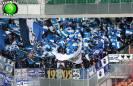 (2012-13) Saint-Etienne - Bastia