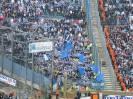 (2008-09) Marseille - Grenoble