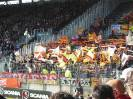 (2013-14) Angers - Lens