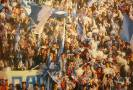 Marseille - Lens (CF)