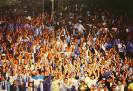 Marseille - Monaco (Finale CF)