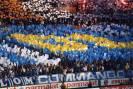 Marseille - Sochaux