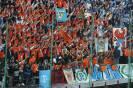 Inter - Marseille