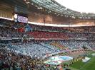 Marseille - Sochaux (finale CF)