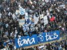 Marseille - Grenoble