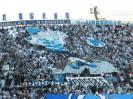 Marseille - Lyon