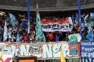 Sochaux - Marseille