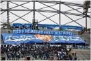 Marseille - Brest