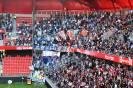 Valenciennes - Marseille