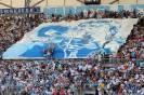 Marseille - Evian TG