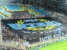 Marseille - Arsenal