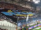 Marseille - Nice