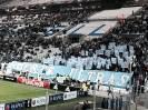 (2015-16) Marseille - Liberec