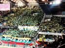 Rennes - Nantes_3