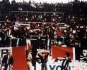 (1983-84) Nantes - Paris SG