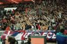 Paris SG - Bastia (en tribune F)