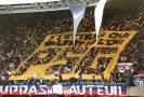 Paris SG - Nantes (SA91)