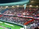 Paris SG - Grenoble (VA91)