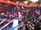 Paris SG - Lyon (ATKS)