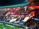 Paris SG - Marseille (VA91)